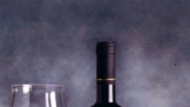 Il test nucleare per l'età delle bottiglie da collezione