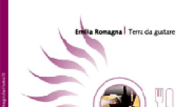 Emilia Romagna, le ricette delle persone comuni