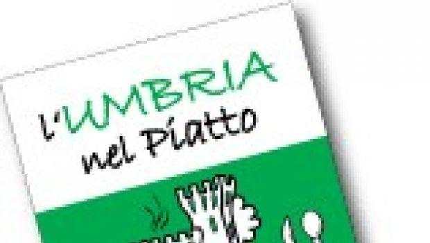 L'Umbria è nel piatto