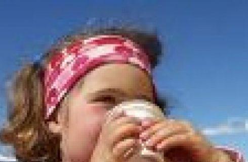 Le giornate dello yogurt