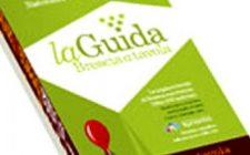 Guide, Brescia a tavola