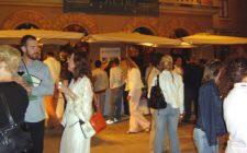 Appuntamento con Calici di stelle in Friuli Venezia Giulia
