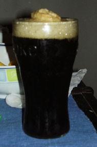 Fernet Branca & Coca Cola: sarà buono?