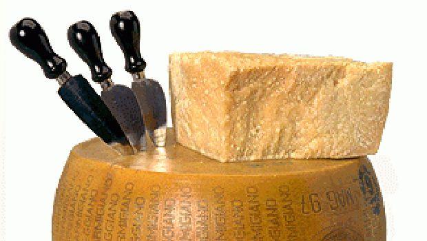 """I formaggi italiani da latte scremato: le ragioni storiche di una tradizione """"dietetica"""""""