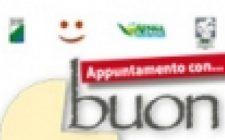 L'alternativa ad Aglianica: Buon Gusto e i formaggi d'Abruzzo