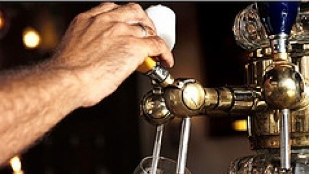 A tutta birra!