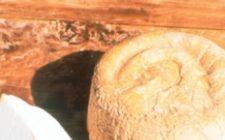 Autunno e gnocchi al Castelmagno