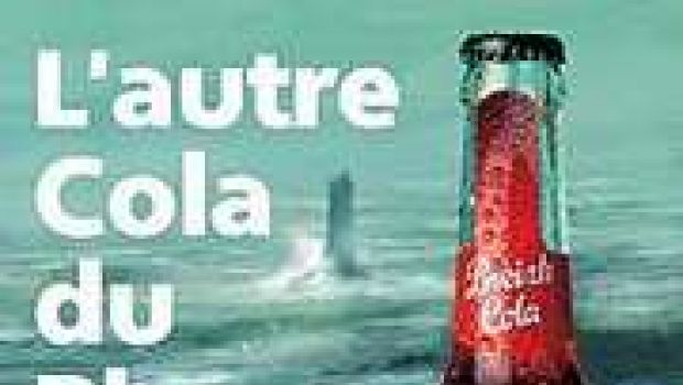 Breizh: la Cola del Phare ouest