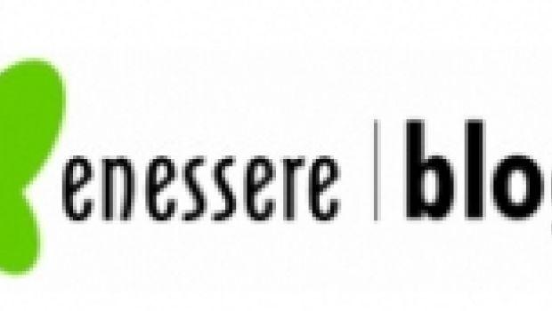 Benvenuto Benessereblog!