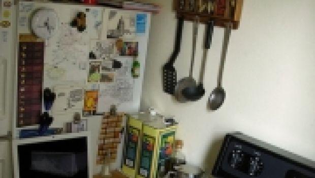 L'ultima rivoluzione digitale: il computer entra in cucina