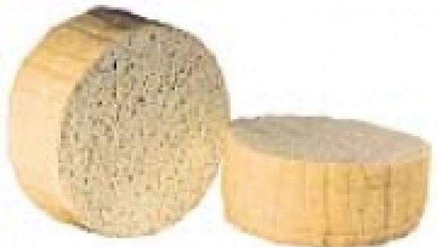 Formaggi tipici: Panerone