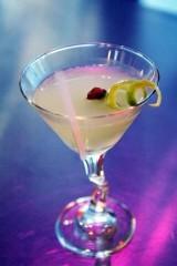 Fashion cocktails: idea chic per l'aperitivo milanese