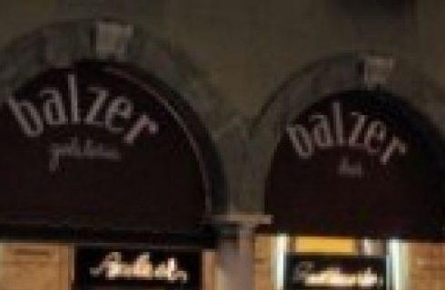 Gambero Rosso 2008, ecco i 'Bar d'Italia'