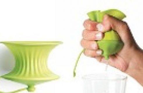Spremer limoni