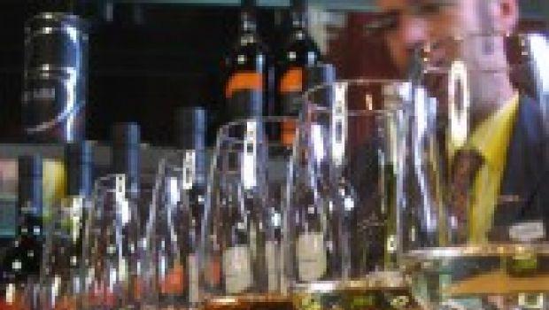 WineNews: cinque vini nell'Olimpo delle guide