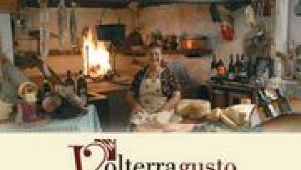 Degustare a Volterra