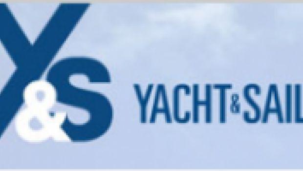 Yacht & Sail: e navigar m'è dolce nella blogosfera