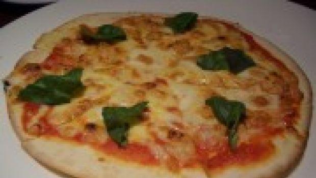Italia, patria dei ristoranti low cost