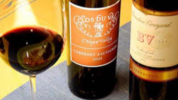 I miti dietro il vino