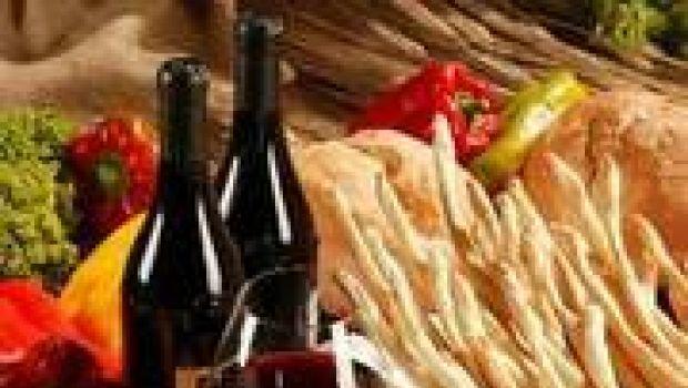 Regustibus: a Scandiano il festival gastronomico dei prodotti della collina