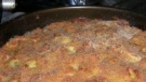 Il gateau di patate, un evergreen