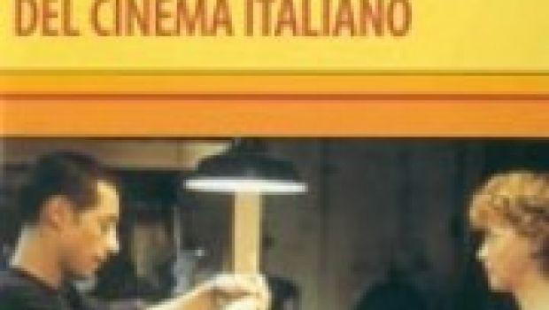 'Il gusto del cinema italiano e internazionale' di Laura Delli Colli