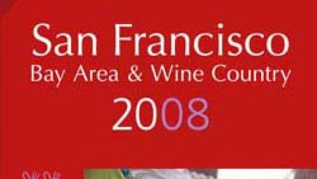 Guide: San Francisco, Bay Area & Wine Country