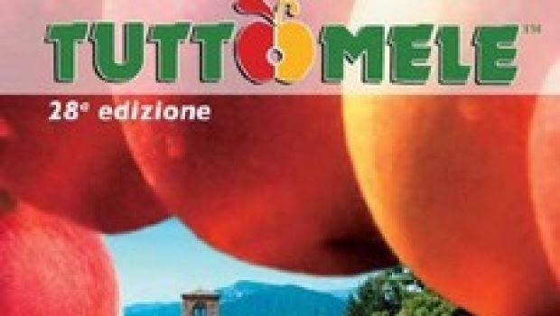 Degustar TuttoMele a Cavour