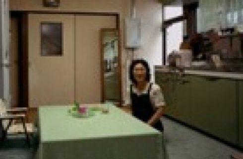 Il mondo in una stanza: la cucina