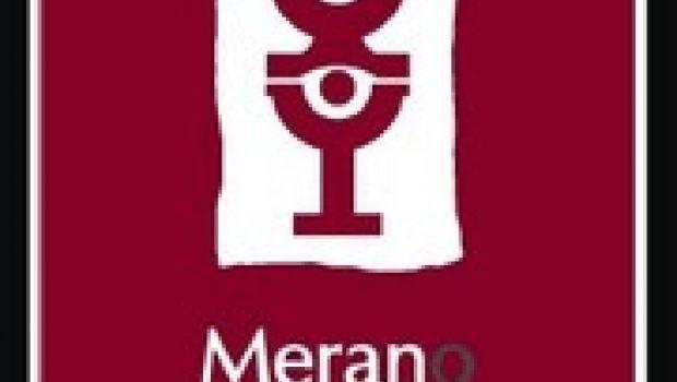 A Merano per il WineFestival
