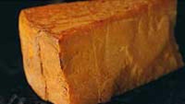 Grandi formaggi: Bagòs