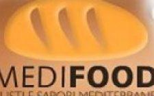 8-11 novembre: Catania è Medifood