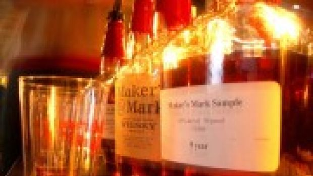 Whisky scozzese, ora anche doc per contrastare le imitazioni