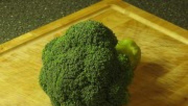 I broccoli: dalle orecchiette alle guance contro i tumori