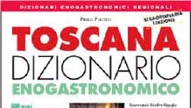 Mangiandosi la Toscana