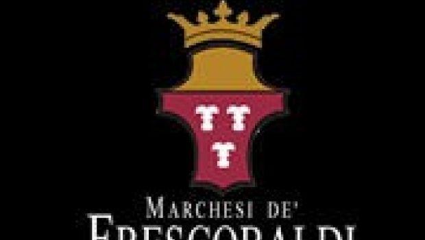 Marchesi de' Frescobaldi: la storia del vino
