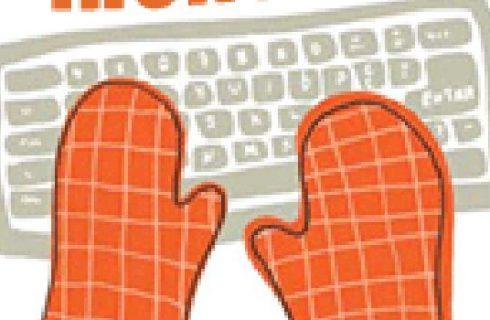 Iron blog: la sfida tra food blogger