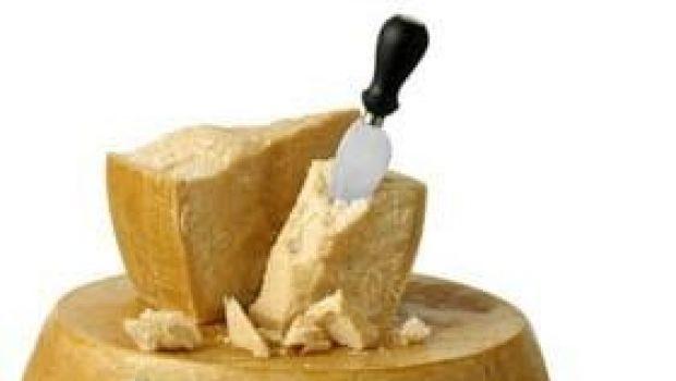 Classificazione(i) dei formaggi