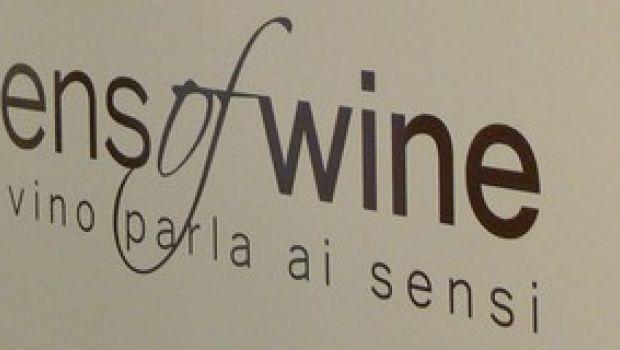 A Roma c'è Sense of wine, un evento per palati raffinati
