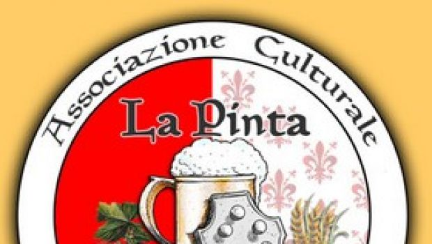 La Pinta Medicea: a Firenze la buona birra si fa in casa