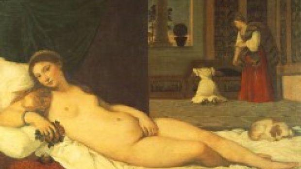 Altogusto: Belluno celebra il grande Tiziano