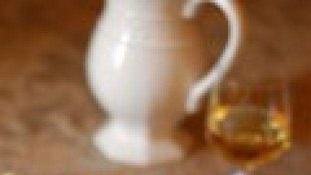Le mie ricette di Natale: il pandoro alla crema tripla