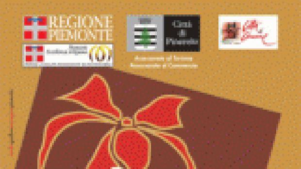 "A Pinerolo ""Panettone in vetrina"" per un weekend"