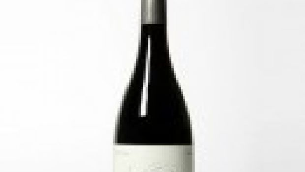 I 10 vini più sopravvalutati del 2007