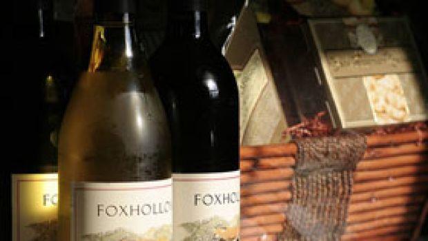 Vademecum per un regalo di Natale a base di vino