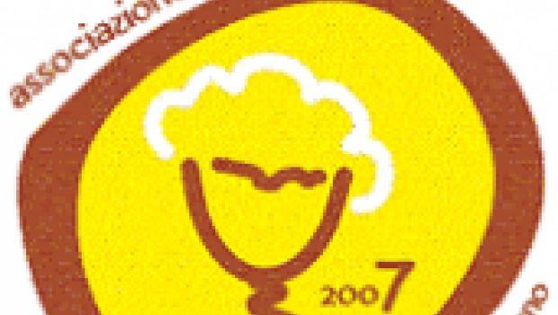 Premio birra artigianale 2007 in memoria di Michael Jackson