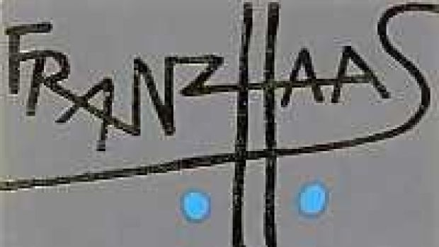 Il 30 degustazione di Manna, il grande bianco di Franz Haas