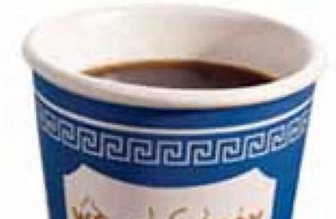 Regali di Natale: il set per il té perfetto