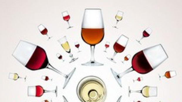 Degustare a Milano i vini del Roussillon