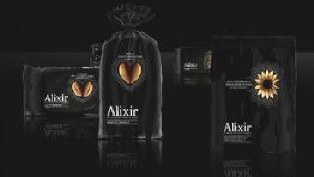 L'Alixir che allunga la vita